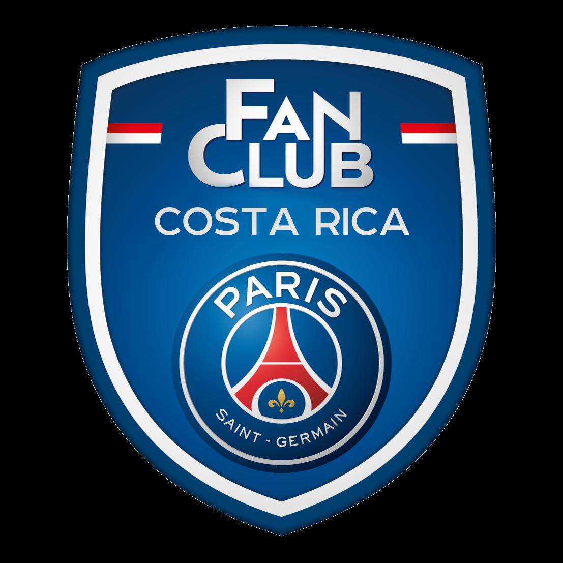 PSG Fan Club Costa Rica